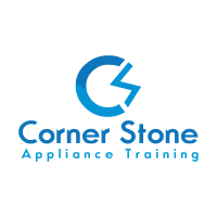 Appliance Repair Training Online Course