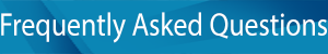 Frequently Asked Questions 1