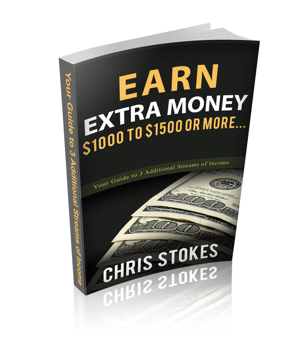 How to Earn Extra Income | Make Money from Home