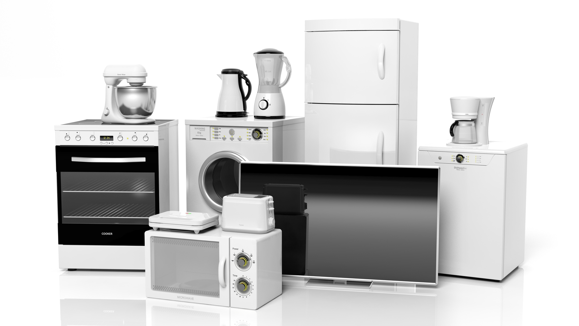 Used Kitchen Appliances Cornerstone Appliance Repair Training Frequently Asked Questions