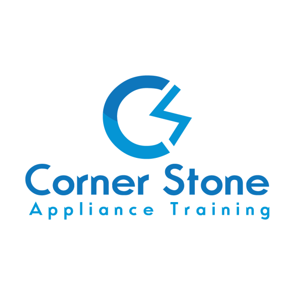 Cornerstone Appliance Repair Training