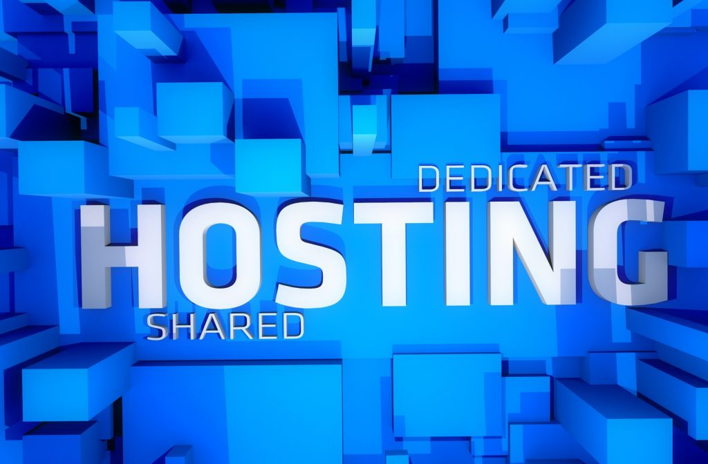 Free Hosting for Your Website