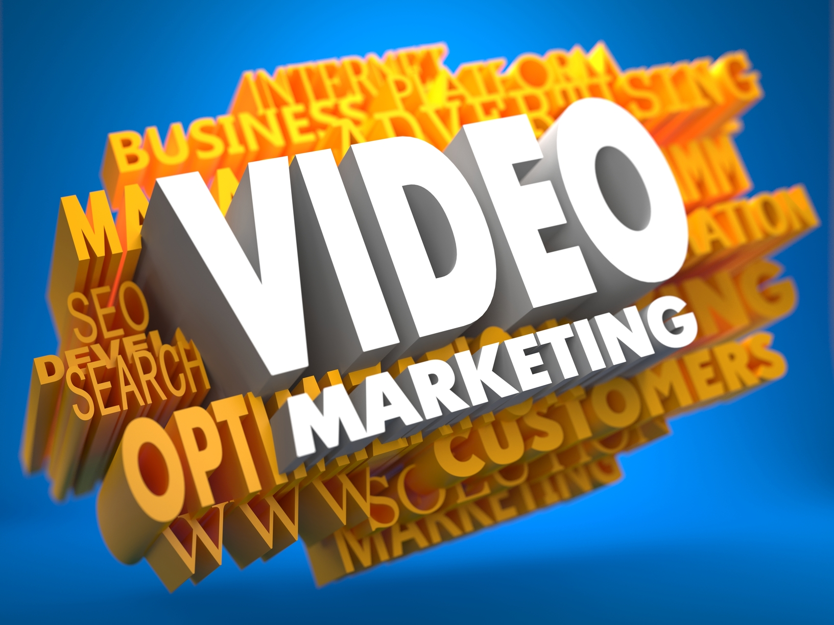 Videos for Small Business | Small Business Videos