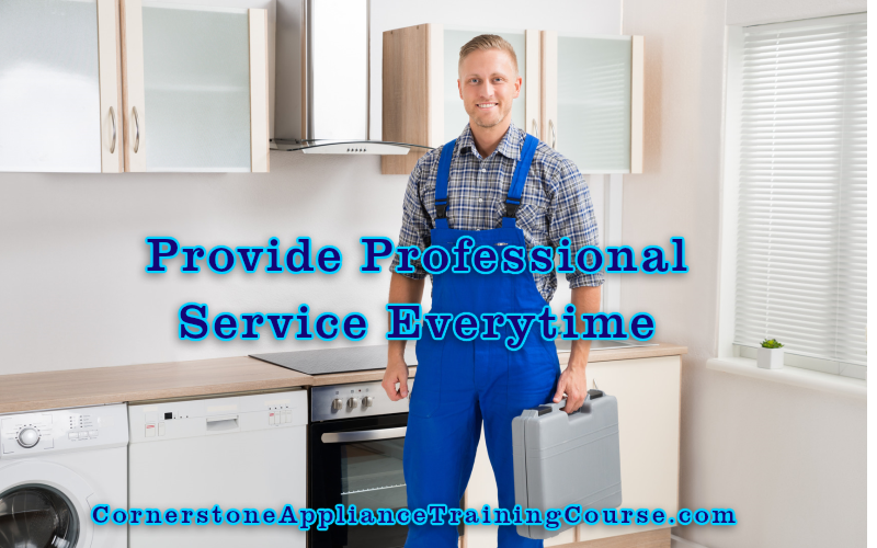 Read more about the article Professional Business Bundles Installment Plan