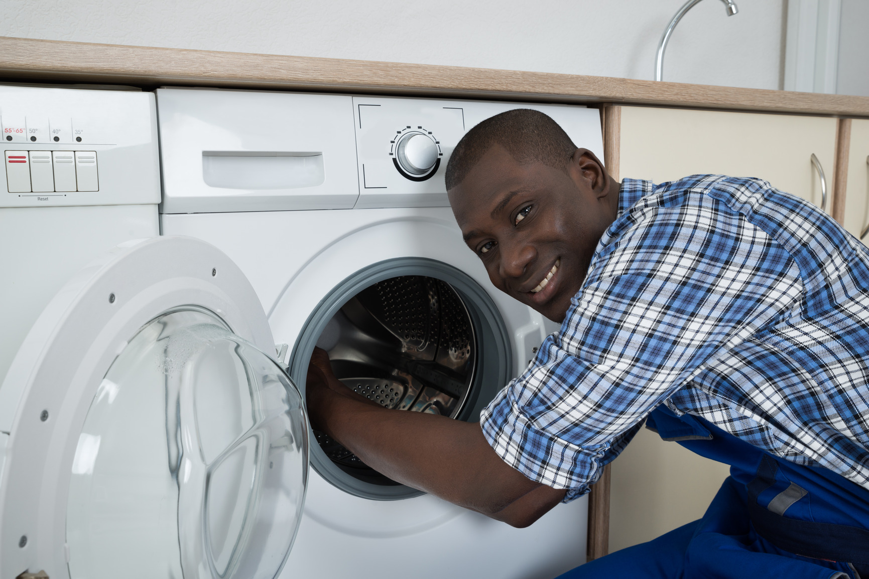 Appliance Repair Training Online Self Paced School Very