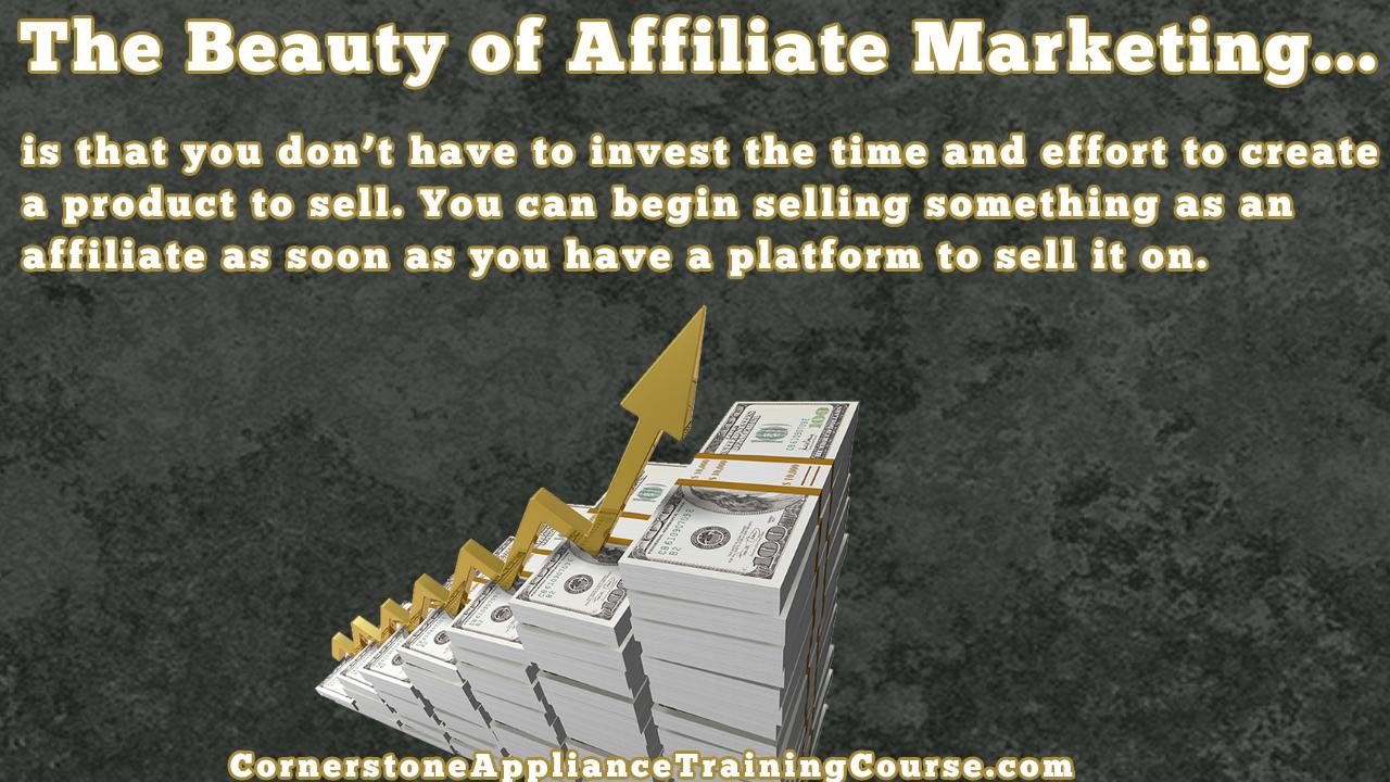 Affiliate Marketing - Make Money High Paying Affiliate Programs