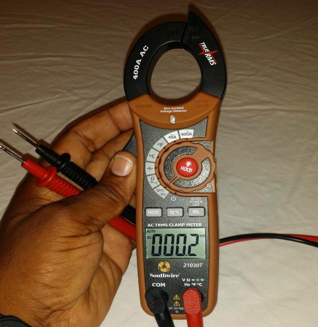 Appliance Repair Training Online Self-Paced School | Very