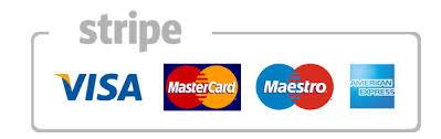 Stripe Payment Process