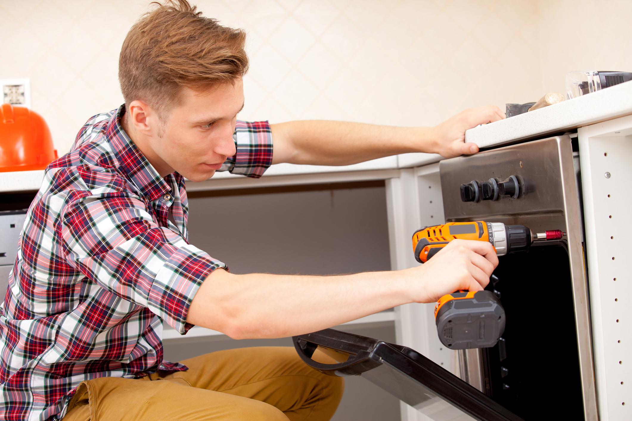 Free Appliance Repair Leads