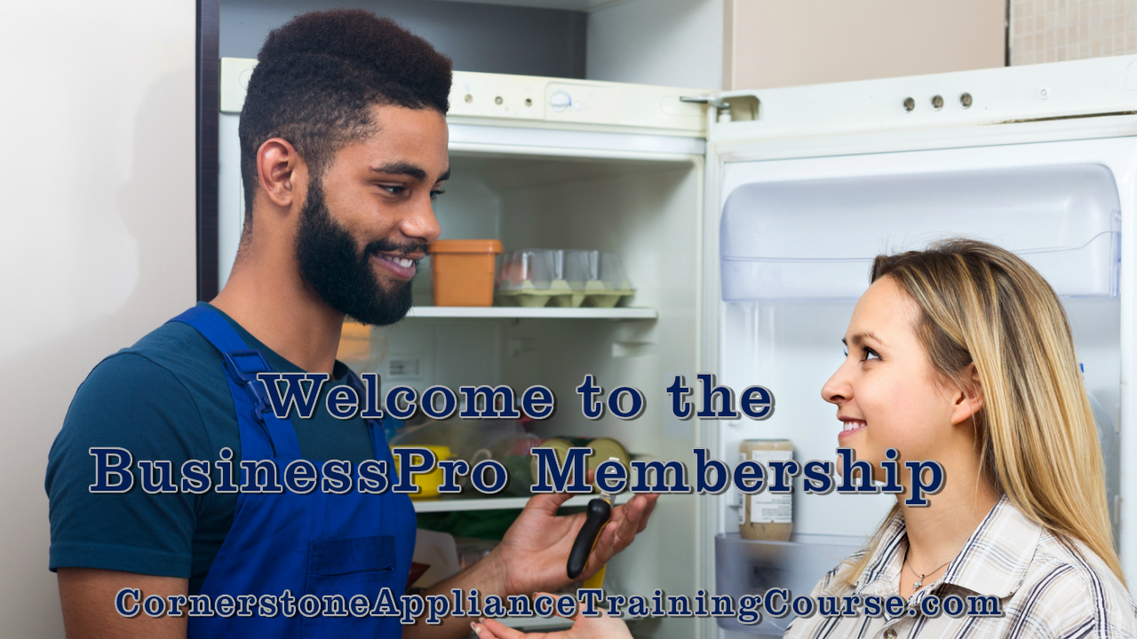Read more about the article BusinessPro Membership