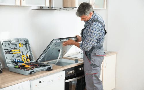Appliance Repair Training School Very Affordable